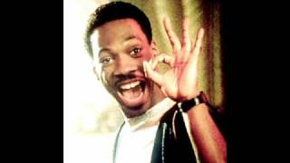 "Beverly Hills Cop Soundtrack ""Stir It Up"" Patti Labelle"