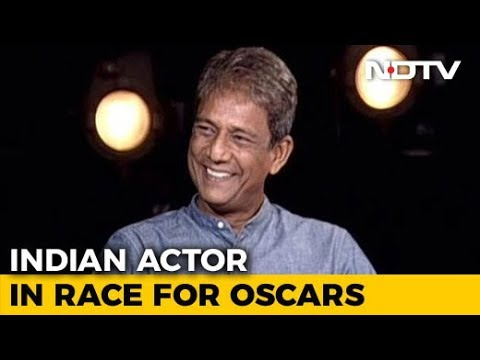 Norway Chooses Adil Hussain's 'What Will People Say' For Oscars