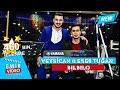 JEHAT MÜZİK 2018 (BILBILO) VEYSİCAN & ESER TUĞAN - GRANİ YENİ ALBÜM