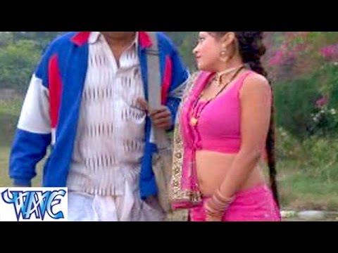 Poliyo Piyake Bhauji पोलियो पियाके भौजी - Bodyguard Saiya - Bhojpuri Hit Songs 2015 HD