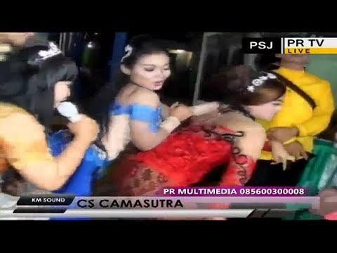 PIKIR KERI Feat STEL KENDO - FULL ALBUM CAMASUTRA AREVA MUSIC