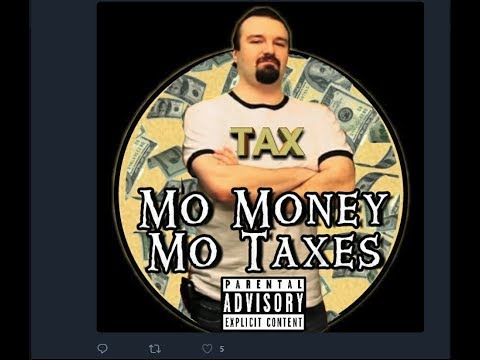 DSP NEWS SPECIAL REPORT: DSPGAMING $4000 IN 9 DAYS!!! THE CLOCK IS TICKING ALL FOR THE TAXES RIGHT