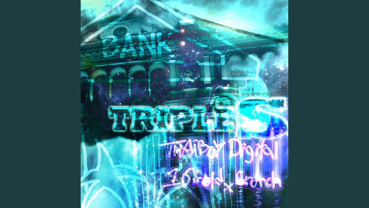 Triples.Com