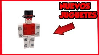 NUOVE MUMS ROBLOX FINALLY IN MEXICO :0 - ROBLOX
