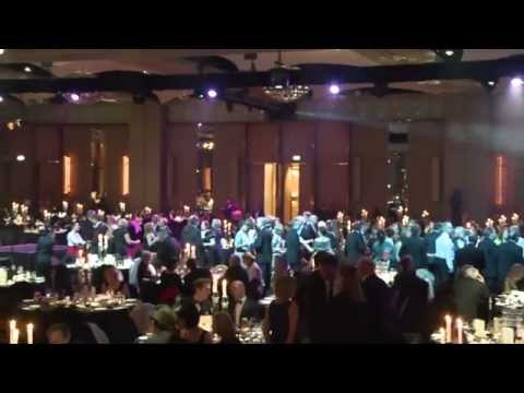 Susan Alberti Medical Research Foundation Signature Ball 2014