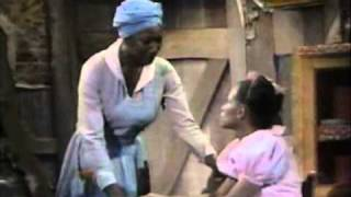 "Purlie! ""He Can Do It"" (Rhetta Hughes and Melba Moore - 1981 TV Cast)"