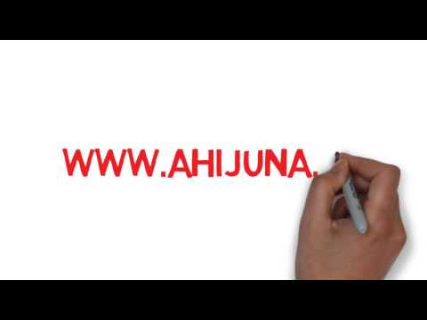 Escuchar radio ahijuna online dating