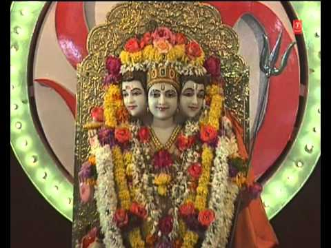 OM Magalam Guru Datt Mangalam By Hemant Chauhan I OM MANGLAM GURU DATT MANGLAM