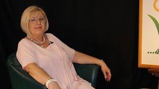 Az orvos társadalom tudatosodása - Dr. Gelléri Julianna, Jakab István