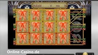 Magic Mirror spielen | Freispiele und mehr auf Online-Casino.de