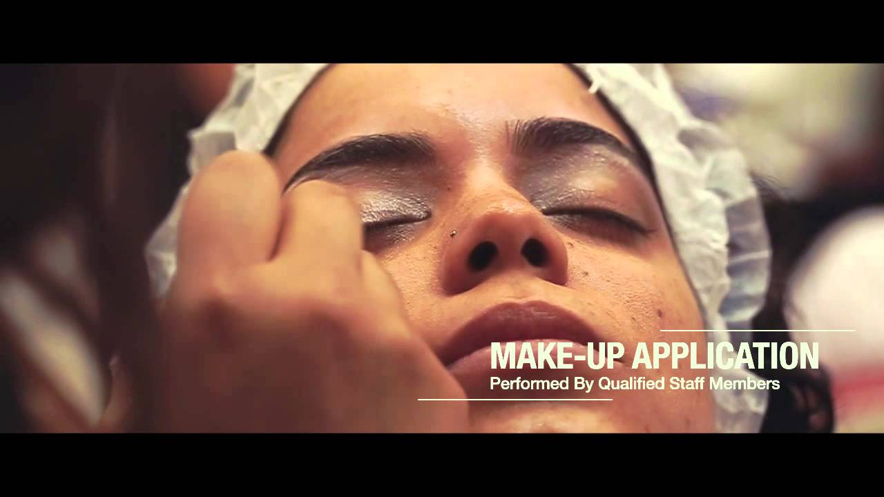 Brow Obsession By Anarkali Eyebrow Threading Youtube
