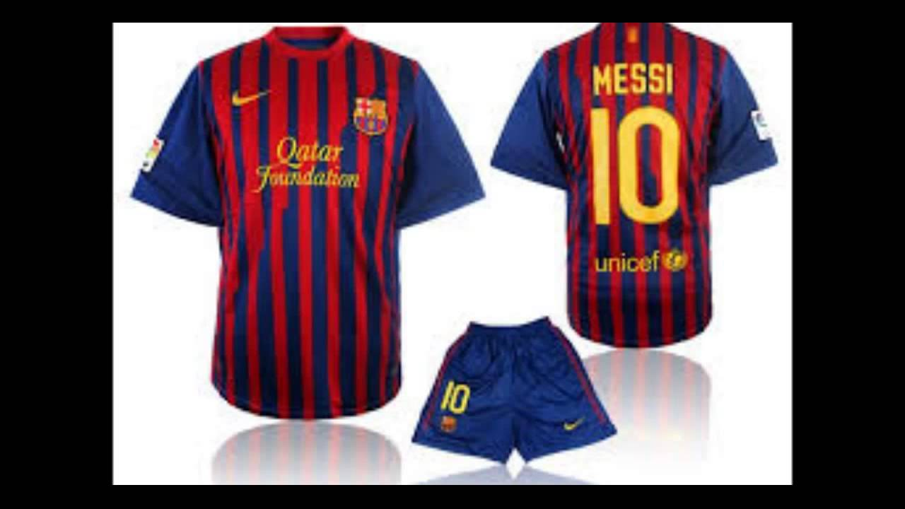 10 lucky winners get messi t shirt dailylook messi t shirt youtube. Black Bedroom Furniture Sets. Home Design Ideas