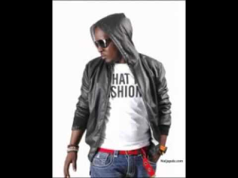 9jaJams M.I - Somebody want to die Ft. Ice Prince