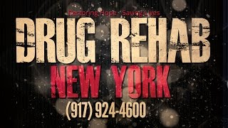 Alcohol Treatment New York Rehab For Alcoholics New York NY How To Get Sober Without 12 Steps