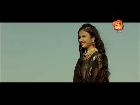 Slambook   Full song   Dilip Prabhavalkar ...