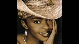 lauryn hill unplugged mr intentional