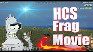 [HCS| DAYZ | FragMovie #8 - Ты мне Машину Взорваал!!!