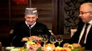 Японская кухня и французские вина.mpg