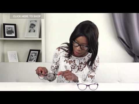 Vogue Eyewear VO2938B Glasses Review   SmartBuyGlasses