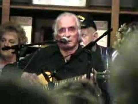 Remaster HQ Johnny Cash Final Performances Part 2