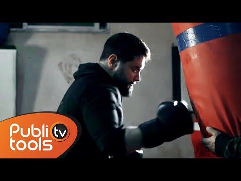 فهد القصير - ألف بحبك | Fahd Al Kasser - Alf Bhebek (Official Music Video)