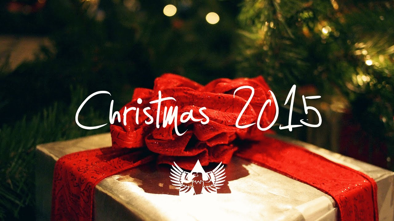 Indie/Pop/Folk Compilation – Christmas 2015 Playlist - YouTube