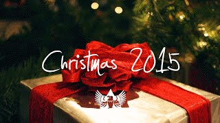 Indie/Pop/Folk Compilation – Christmas 2015 Playlist
