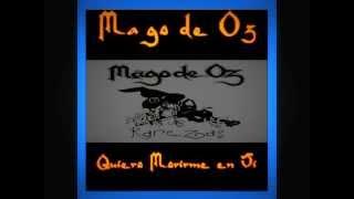 █►Las Mejores Baladas de Mago de Oz