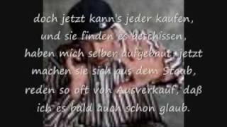 Samy deluxe positiv with lyrics