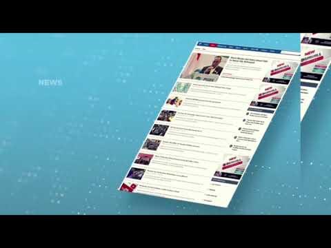 Koran SINDO dan SINDOnews Makassar