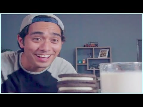 Download Youtube: Top New Zach King Magic Tricks 2017 - Best Magic Vines Ever