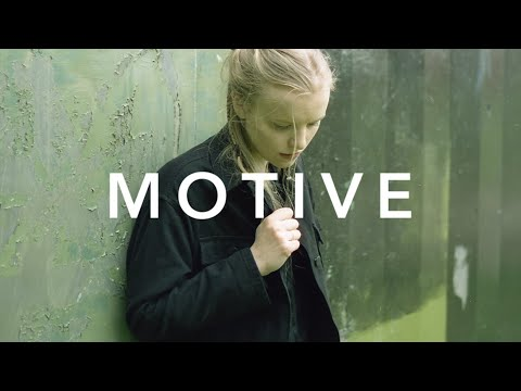 Rudimental - Powerless (MK Remix) feat. Becky Hill
