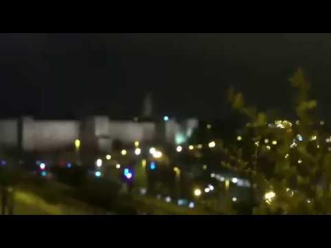 עטרת ישראל - תנו עוז לאלוקים