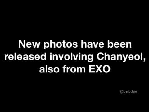 chanyeol dating μόνο EP 1 eng