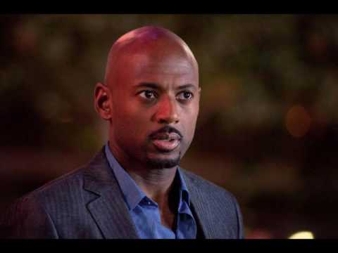 WTF with Marc Maron  - Romany Malco Interview