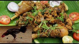 Roasted Chicken in Village Style  Free range chicken  Organic Village Food Concepts