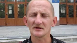 «Влада дала 150 тис. грн на канал, що транслює порно» – Масюк