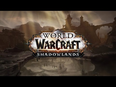 Саб рога PvP WoW Shadowlands