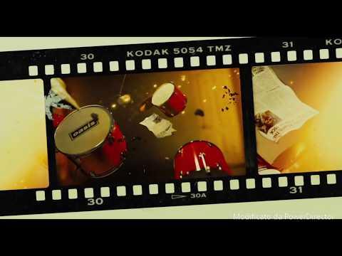 Oasis - Sad Song (Liam Vocals)
