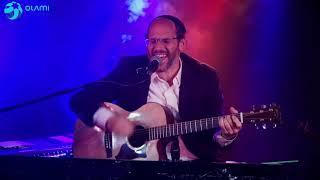 אהרון רזאל ואריאל כהן - מופע live stream france