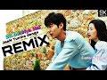 Dil de diya hai DJ Remix|Dil de diya hai jaan tumhe denge DJ song|Tiktok video