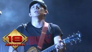 NOAH - Khayalan Tingkat Tinggi (Live Konser Tour NOAH - Kediri - Februari 2013)