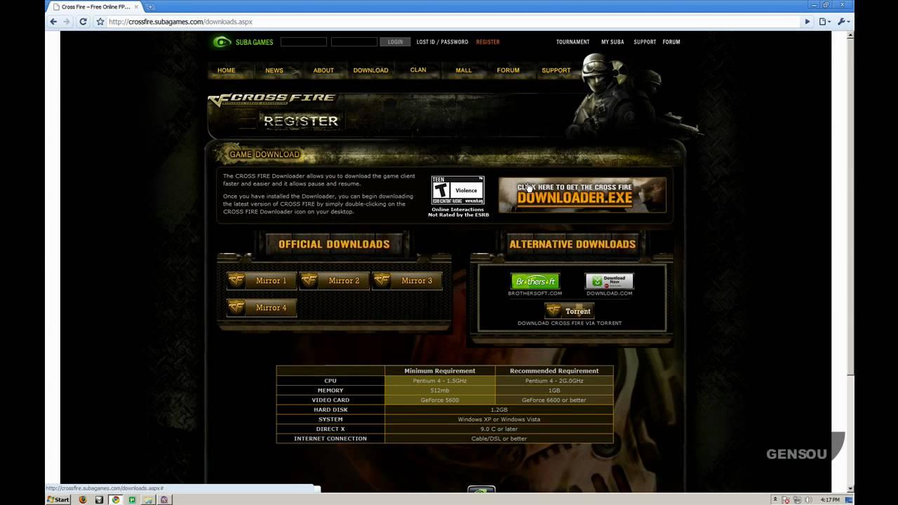 Скачать файл gameguard для lineage 2