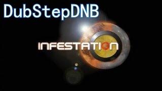 Обзор игры Infestation 2000