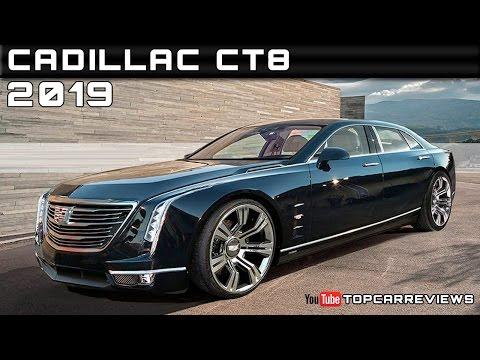 Cadillac Sky Captain Price >> 2019 Cadillac Escala Convertible   Doovi