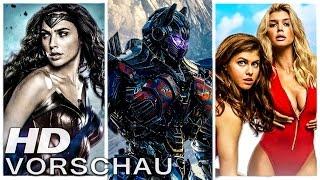 Neue kinofilme 2017 im juni