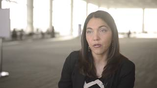 Unmet needs in bladder cancer in the immunotherapy era
