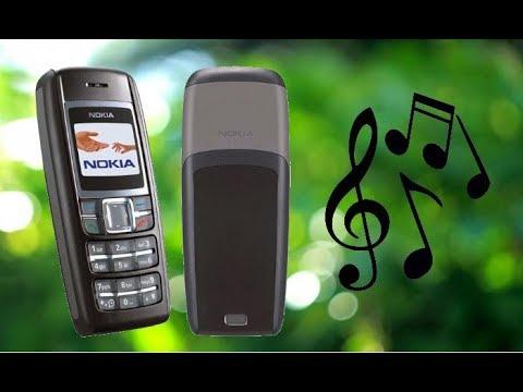 nokia 3220 trance ringtone download