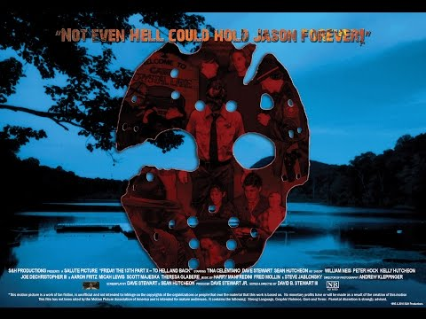 friday-the-13th-part-x---to-hell-and-back-(2010-redux)-full-movie