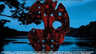 Friday The 13th Part X - To Hell And Back (2010 ReduX) FULL MOVIE